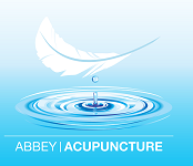 Abbey Acupuncture Logo